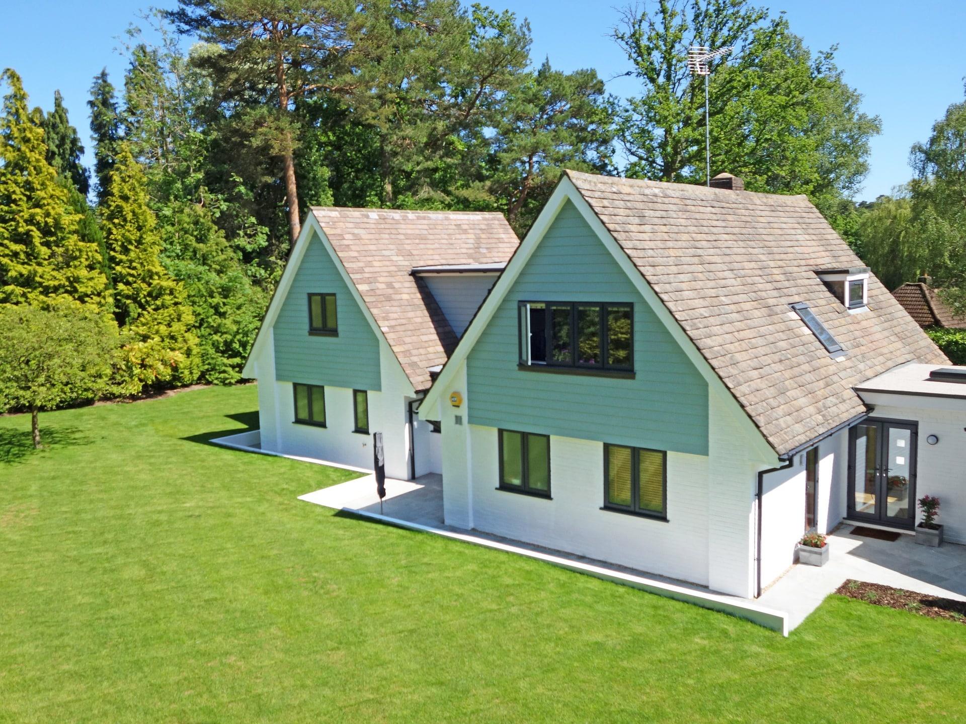 Top 5 conseils pour l'aménagement de la maison